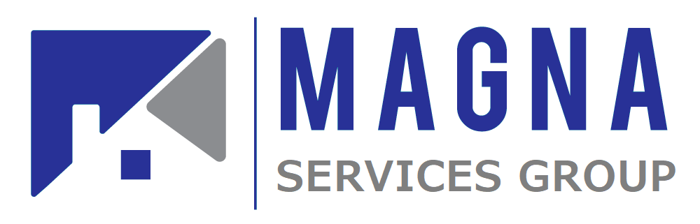 Magna Services Group